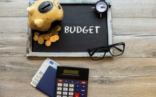 Comment renégocier le montant de son crédit à la consommation?