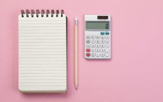 Qu'est-ce que le micro crédit?