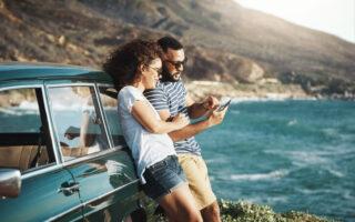 Crédit conso: faut-il profiter des taux bas pour partir en vacances à crédit?