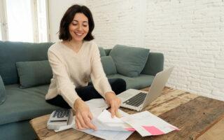 Comment trouver un crédit sans intérêt?
