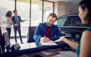 Crédit auto 0%: comment en bénéficier?