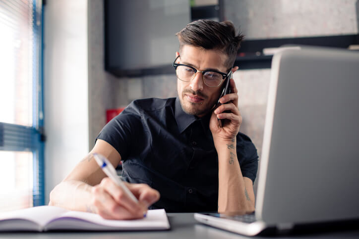 Obtenir un crédit en ligne avec une réponse immédiate