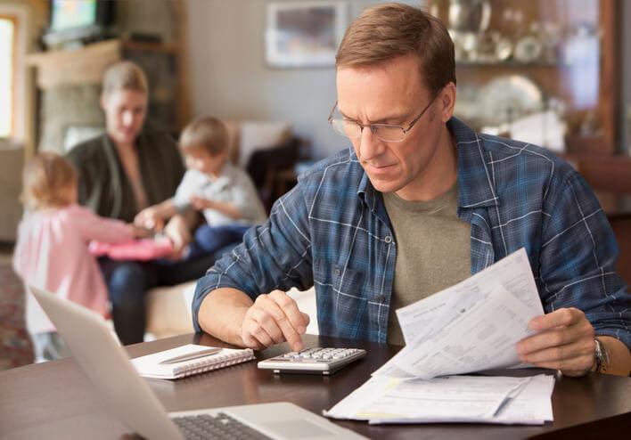 Comment souscrire un crédit pour petit revenu?