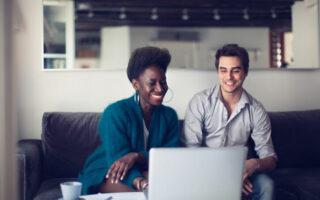 Crédit sans banque: comment réussir à financer son projet?