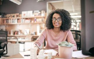 Petit crédit: comment financer un projet rapidement?