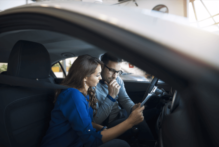 Assurance crédit auto: obligatoire ou facultative?