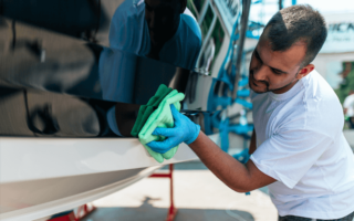 Crédit bateau ou LOA: quelle formule choisir pour financer son bateau?