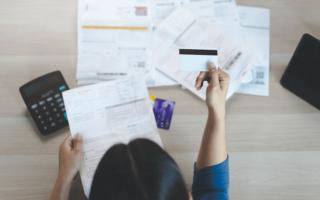 Faire une demande de micro-crédit au RSA, est-ce possible?