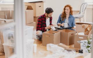 Comment obtenir un prêt étudiant à taux zéro?
