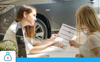Comprendre le taux de crédit auto pour obtenir la meilleure offre prêt voiture
