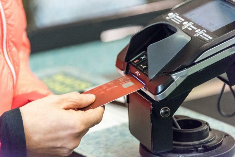 Le crédit à la consommation en hausse de 4,1% au premier semestre
