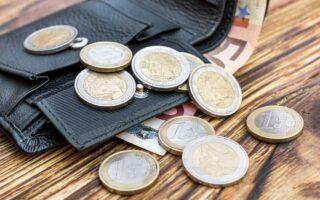 Prix du gaz, cotisations chômage: ce qui change au 1er octobre