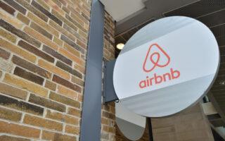 Leboncoin, Airbnb: vers une taxation des revenus des particuliers?