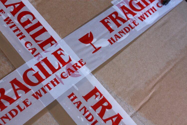Commerce en ligne: des maires veulent taxer la livraison à domicile