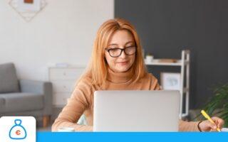 Surendettement: et si vous déposiez vos dossiers en ligne?