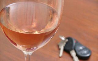 Assurance automobile et conduite en état d'ivresse, que risquez-vous?