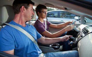 Assurance conduite accompagnée: que choisir?