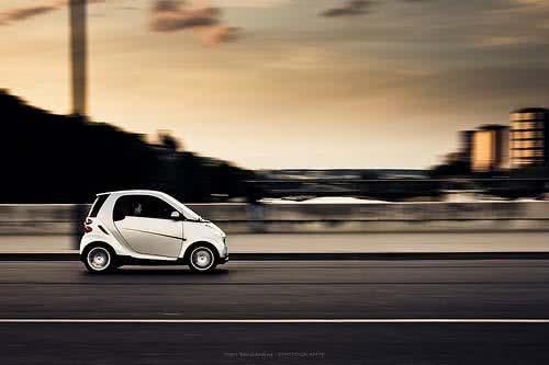 Assurance auto: primes et garanties dépendent-elles du type de voiture?