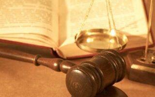 Assurance auto: à quoi sert la garantie protection juridique?