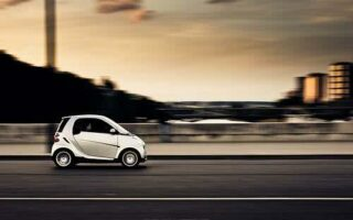 Assurance auto: zoom sur la garantie incendie