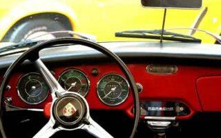 Assurance auto: à quoi sert la garantie conducteur?