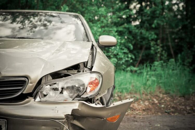 Assurance auto: le refus d'indemnisation