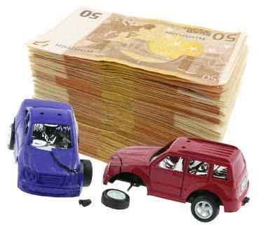 Assurance auto: comment fonctionne une garantie valeur à neuf?
