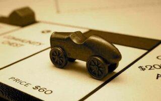 Zoom sur le transfert de son assurance auto chez une autre compagnie