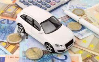 Assurance auto: 4 points à surveiller dans votre contrat