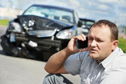 Assurance auto: comment choisir votre réparateur en cas de sinistre?