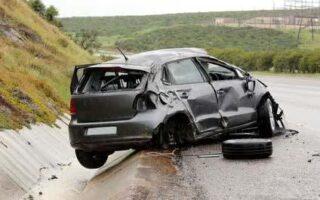 Assurance auto: dans quels cas choisir une assurance tous risques?