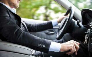 Assurance auto: quelle formule choisir selon son profil?