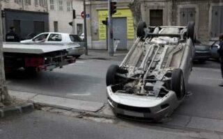Quand une assurance auto peut-elle être résiliée pour sinistres?