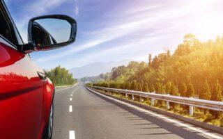 Assurance location de voiture: formules & garanties
