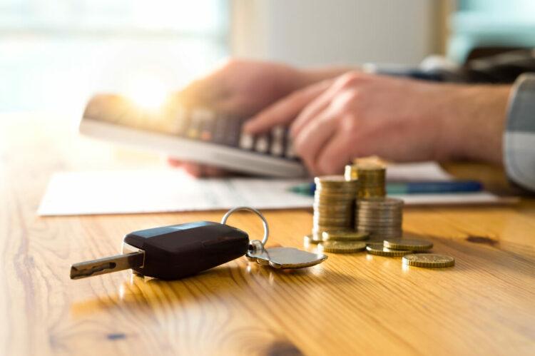 Les facteurs d'influence sur le prix de l'assurance auto ne sont pas toujours ceux que l'on croit!