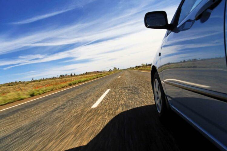 Tout savoir sur le permis de conduire probatoire