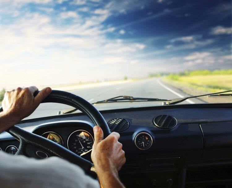 Est-ce légal de vendre des points de permis de conduire?