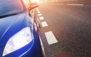 10 questions à se poser avant d'acheter une voiture