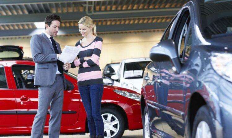 Achat d'un véhicule d'occasion entre particuliers: comment ne pas se faire arnaquer?