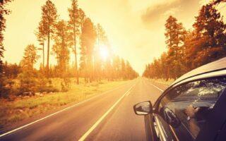 Perte, vol ou détérioration du permis de conduire: que faire?