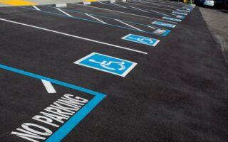 Tout savoir sur la carte européenne de stationnement
