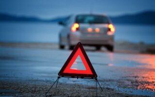 Petit accident de voiture et délit de fuite: quelle indemnisation?