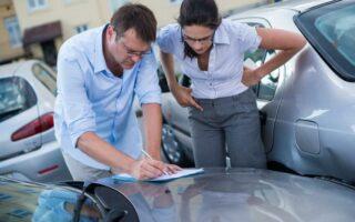 Qu'est-ce que l'assurance auto au tiers plus?