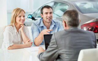 Est-il encore rentable d'acheter une voiture diesel?