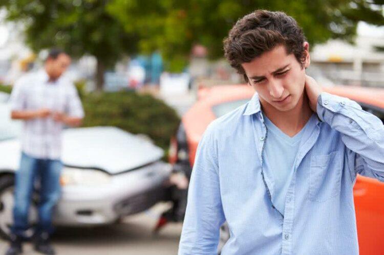 Comment être indemnisé suite à un accident causé par un conducteur non assuré