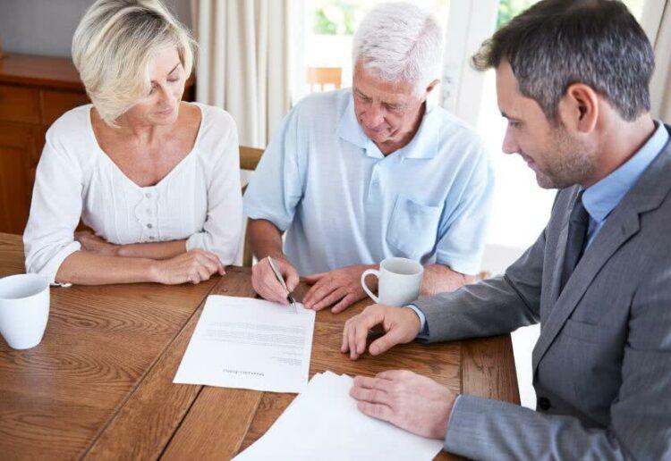 Valeur juridique et validité d'un devis d'assurance d'auto