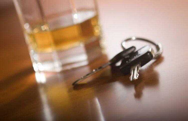 Alcoolémie: réglementation, sanctions et assurance auto