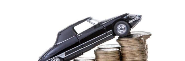 La comparaison d'assurance auto