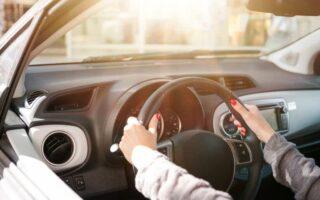 Tout savoir sur le Pay how you drive
