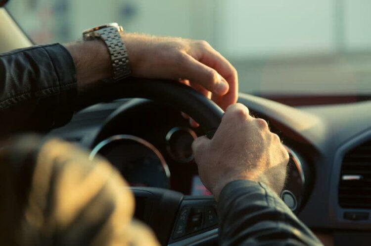 Quand changer d'assurance auto pour conserver mon bonus?